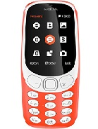 Nokia 3310 Dual Sim Price in Pakistan