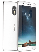 Nokia P1 Price in Pakistan