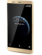 Infinix Note 3 Pro Price in Pakistan