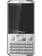 OPhone Spark X250