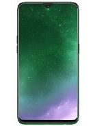 OPPO A92 Price in Pakistan
