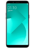 OPPO A83 4GB Price & Specs
