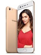 OPPO F3 Deepika Edition Price in Pakistan