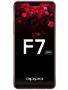 OPPO F7 128GB Price in Pakistan