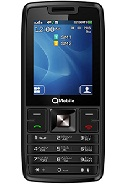 QMobile Power4 Price & Specs