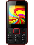 QMobile Power9 Price & Specs