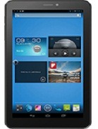 QMobile Tab Q1100 Price in Pakistan