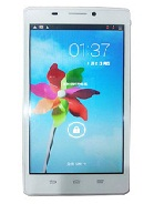 ZTE Q705U Price in Pakistan