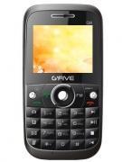 G Five Q8