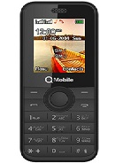 QMobile KG10 Price in Pakistan
