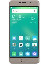 QMobile Noir E2 Price in Pakistan