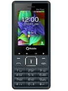 QMobile F6 Price in Pakistan