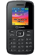 QMobile L12 Price in Pakistan
