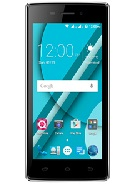 QMobile Noir W50 Price in Pakistan