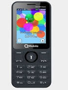 QMobile Dhoom Trio Price & Specs