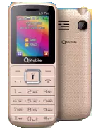 QMobile L3 Pro Price in Pakistan