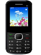 QMobile E900 Selfie