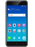 QMobile A1 Lite Price in Pakistan