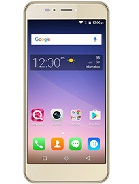 QMobile CS1 Plus Price in Pakistan