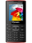QMobile Power 9 Pro