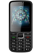 QMobile SP2000 Price & Specs
