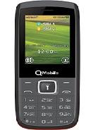 QMobile Ultra 1