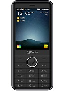 QMobile Ultra 2 Price & Specs