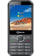 QMobile R650