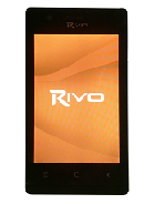 Rivo Rhythm RX40 Price in Pakistan
