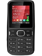 QMobile S350 Price in Pakistan