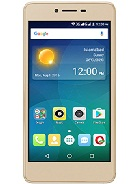 QMobile S6s Price in Pakistan