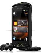 Sony Ericsson Live with Walkman WT19i Black Price in Pakistan