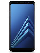 Samsung Galaxy A11 Price in Pakistan
