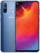 Samsung Galaxy A60 Price in Pakistan