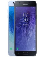 Samsung Galaxy Wide 3 Price & Specs