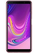 Samsung Galaxy A9 Star Pro Price & Specs