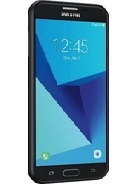 Samsung Galaxy J7 Aero Price in Pakistan