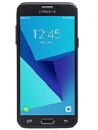 Samsung Galaxy J3 Prime Price in Pakistan