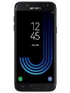 Samsung Galaxy J4 Price in Pakistan