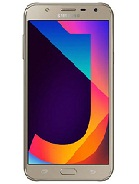 Samsung Galaxy J7 Core Price in Pakistan