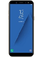 Samsung Galaxy J4 Prime Price in Pakistan
