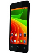 Ufone Smart U5a Price in Pakistan