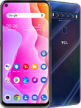 TCL 10L Price in Pakistan