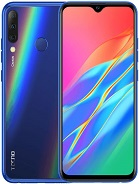Tecno Camon i4 3GB Price in Pakistan