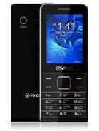 Voice V174 Price in Pakistan