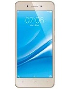 Vivo Y53 Price in Pakistan