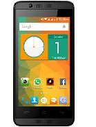 QMobile Noir W15 Price in Pakistan