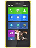 Nokia X Price in Pakistan