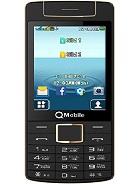 QMobile XL50 Pro