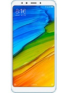 Xiaomi Redmi 5 3GB